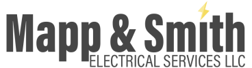 Mapp & Smith Electrical Services